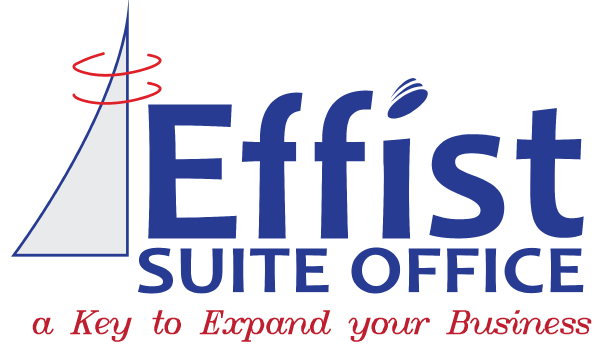 Effist Suite Office